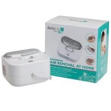 إزالة الشعر في المنزل بكل احتراف مع هذا الجهاز
